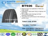 Pneu de TBR, pneu de Truck&Bus, pneu radial Bt926 225/70r19.5