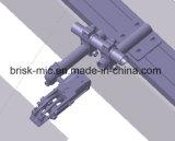 Qualitäts-Blech-Herstellung für mechanische Presse