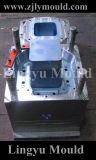 De de plastic Vorm/Vorm van de Emmer (LY160214)
