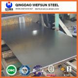 Hoja de acero en frío con buena venta y calidad confiable