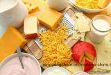 Hochwertiges Propylen-Glykol-Monostearat des Nahrungsmittelemulsionsmittel-E477- (PGMS)