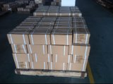 Essiccatore di rame saldato refrigerazione 10g 15g 20g 30g del filtrante