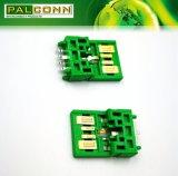 USB3.0プラグ現在のRatiing~8A! ハウジング標準カラーは次のとおりである: 、白い、緑青い、赤い。   私達は顧客の要求に従ってカスタムカラーできる