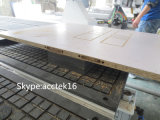 ذاتيّة أداة مبللة 1325 [كنك] مسحاج تخديد آلة خشبيّة أثاث لازم تصميم