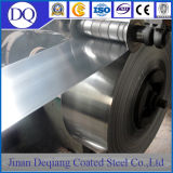 Coil에 있는 최신 Dipped Galvanized Steel Strip