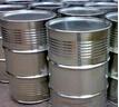 Tetraethylene Glycol van uitstekende kwaliteit voor Verkoop