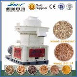 Garantia de 1 ano Moinho de bolacha centrífuga de palha de arroz