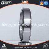 Contatto radiale/cuscinetto a sfere angolare del contatto (71824C)