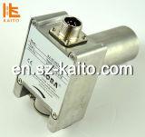 Typ06アスファルトペーバーのための超音波資材のコントローラセンサー
