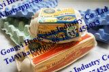 사탕수수 찌지 계란 쟁반 판지 상자 조형 장비