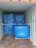 Nullammonium Kalium Silikon-Solenoid kolloidale Silikon-Haiyang Marke