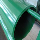 Труба сваренная нержавеющей сталью для системы трубы бой пожара