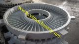 Отливка части крышки 500/Motor мотора/утюга/серый утюг