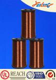 Die Kategorie beständiges Hochtemperaturaluminium emaillierten Drahts 200