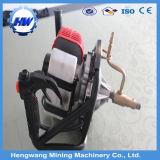 Heiße Qualitätskernprobe-bewegliche Ölplattform