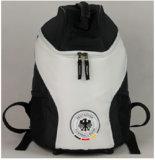 Новый Backpack охладителя конструкции 2017