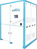 Het plastic Dehydrerende Ontvochtigingstoestel die van de Vorm van de Machine Droger (otd-1400~otd-3800) ontwateren