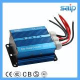 Preço Solar Charge Controller com CE