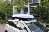 520L крыши автомобиля Коробка для хранения для внедорожников 4x4 (RB504)