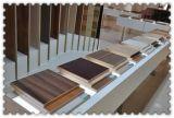 panneau de particules de la qualité 4X8feet pour des meubles