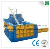 Baler металла CE Y81t-125 гидровлический (фабрика и поставщик)