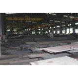 1.2316 Spezielle Stahlplatten-Stahlprodukte
