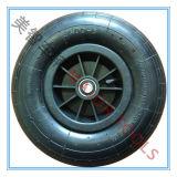 Нашивки раздувное колесо 13 дюймов, колеса вагонетки, колеса автомобиля инструмента