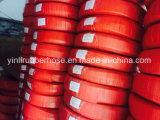 Hydrauliköl-industrieller Gummischlauch
