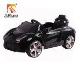 Nuova automobile elettrica della plastica RC del modello per i capretti da vendere