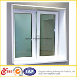 Design superiore Aluminium Sliding Window con Competitive Price