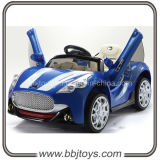 Capretti RC Electric Baby Ride su Toy Car-Bj108b