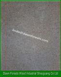 고밀도 Fiberboard/HDF 단단한 널 또는 판지