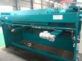 Гидровлическая режа машина (E200S QC12K 8 x 3200)
