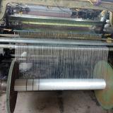 Fiberglass Mesh/Manufacturer of Fiberglass Mesh/High Quality Fiberglass Mesh