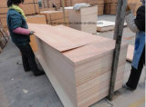 Weifangの工場からの家具のための商業合板か空想の合板