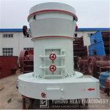 Moulin de bonne qualité de Raymond de minerai de fer de moulin de Yuhong Raymond