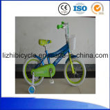 2016 heißes Verkaufs-neues Baumuster-Kind-Fahrrad 3 Jahre alte Jungen-