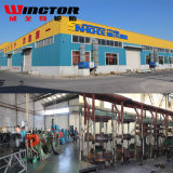 12-16.5 Industrielle Reifen, Gleiter-Ochse-Gummireifen, Förderwagen-Gummireifen, Gleiter-Ochse-Reifen