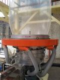 Máquina Sopradora de Filme PE de ABA 2 Camadas