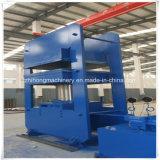 De rubber Vormende Machine van de Compressie met SGS ISO van Ce