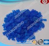98% Zufuhr-Grad-Pentahydrat-kupfernes Sulfat CS-12e