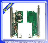 Cubierta de resbalón Steelmate EV527 EV1527 teledirigido (JH-TX02)