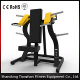 Macchina commerciale di ginnastica/forma fisica Equipment/Body Building/Shoulder Press/Tz-6061