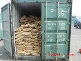 Baixa e celulose elevada de Carboxy Methyl do sódio da viscosidade