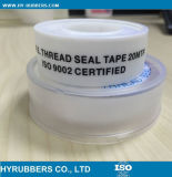 100% PTFE Tape for Pipe