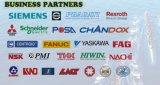 Koop CNC Draaibank in China wordt gemaakt dat