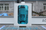 3D 새로운 디자인 가구 기계를 새기는 목제 CNC 대패