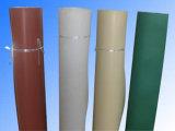 Regid PVC 장, 온갖을%s Virgin PVC 물자로 하는 플라스틱 장 산업 물개