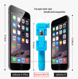 2015 самое новое Pen Design Superme Mini2 Mini Selfie Stick для Lover, Gift Selfie Stick с Bluetooth Shutter Button