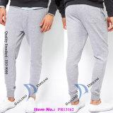 Hombres pantalones flojos, moda Pantalones (PR13162)